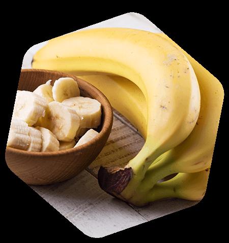 bananesUNAE