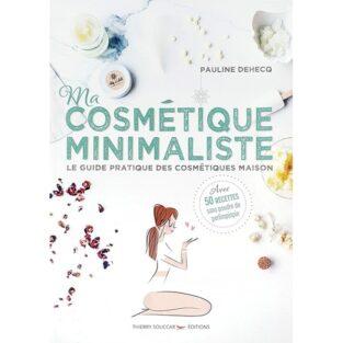 couverture_cosmétique_minimaliste