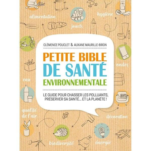 petite_bible_sante-environnementale